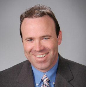 Photo of Attorney Walker